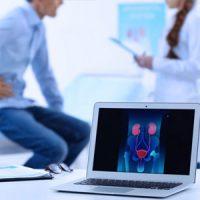urologia-300x300