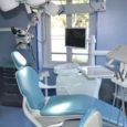Studio dell'Ospedale Cristo Re