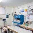 Laboratorio officine ortopediche