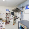 Laboratorio officine ortopediche1