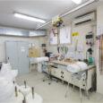 Laboratorio officine ortopediche3