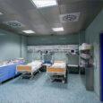 Sala intensiva
