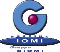 Logo_200.fw